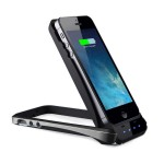 power case for iphone