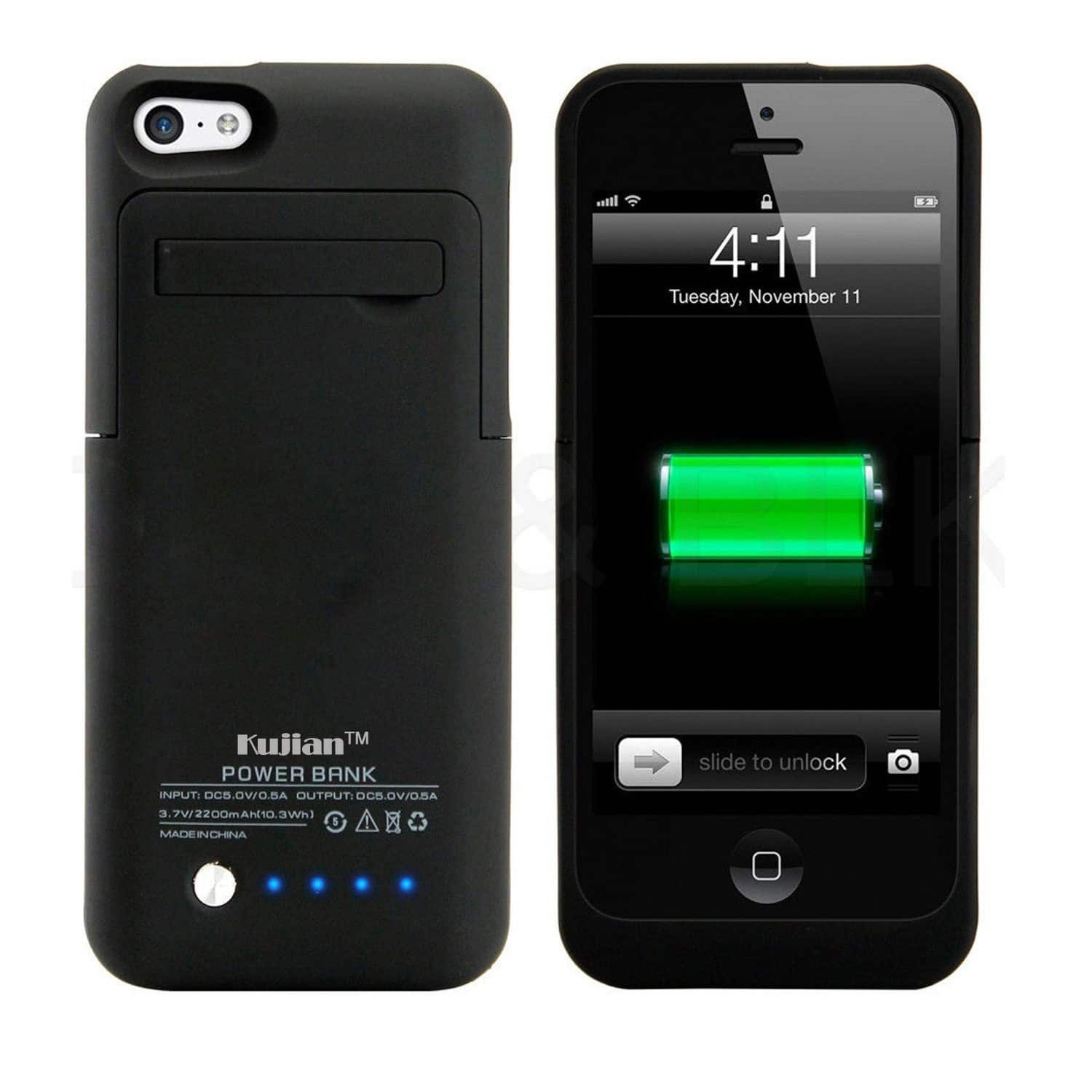 iphone 5c cases cheap best iphone battery power cases reviews 2018 3733
