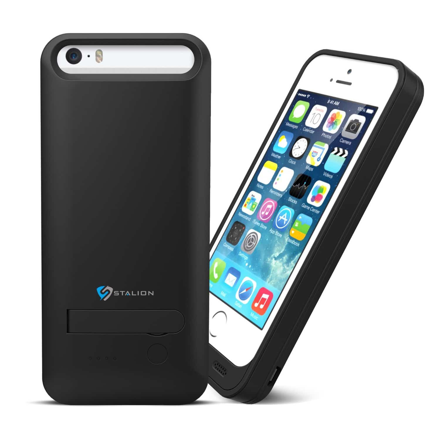 iphone 5s charging case best iphone power 14776