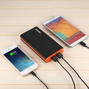 power bank eassyacc 15