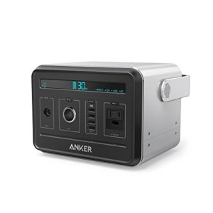Anker PowerHouse worlds biggest power bank 1