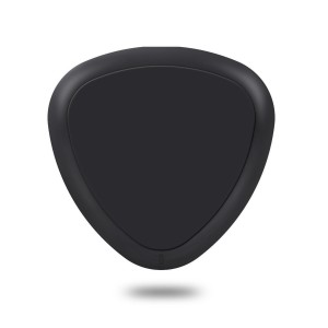 Yootech Qi Wireless Charging Pad Best Wireless Charging Pad