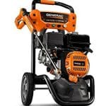 Generac-7019-OneWash-3100-PSI-Top-Pressure-Washer