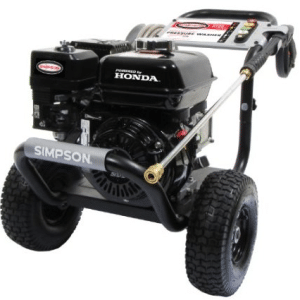 Simpson-PS3228-S-3200PSI-Gas-Pressure-Washer